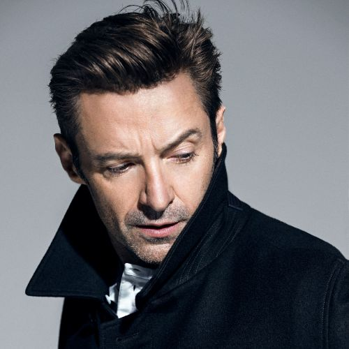 Hugh Jackman to open The BRITs