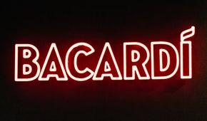 Bacardi-Bar-logo.jpg