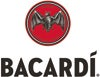 Bacardi_Primary_Logo_2016_web2.jpg