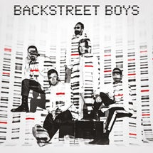 More Info for Backstreet Boys