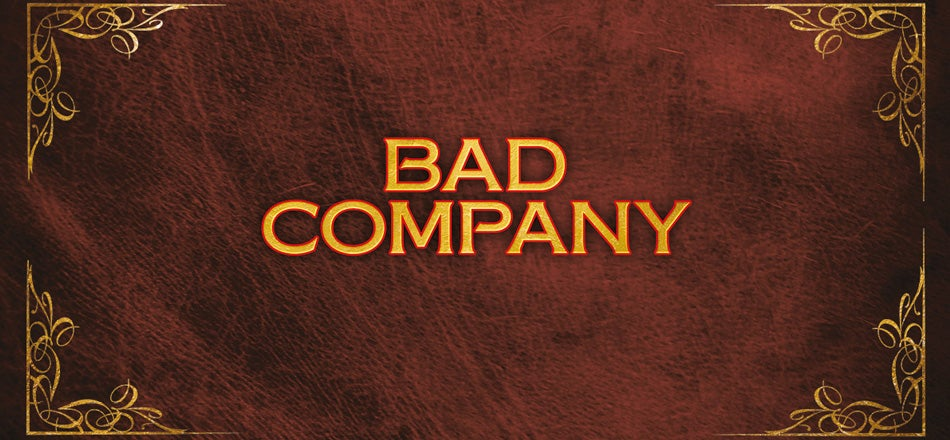 BadCompany_Tickets_Large.jpg