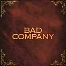BadCompany_Tickets_Small.jpg