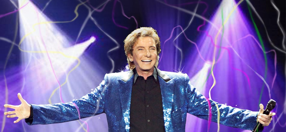 BarryManilow_Tickets_Large.jpg