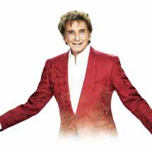BarryManilow_Tickets_Small.jpg