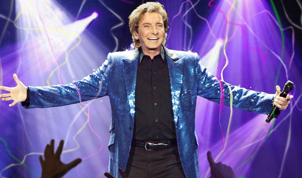 Barry_Manilow_QUIZ_HowToTellIfYoureAFanilow_TheO2_Blog_2.jpg