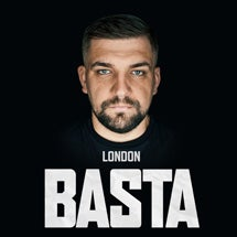 More Info for Basta