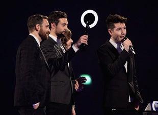 Bastille-Brit-Award.jpg
