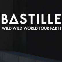 Bastille-Tickets-Small.jpg