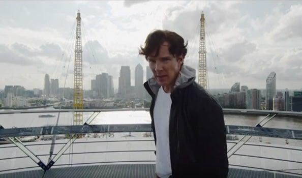 Benedict-Cumberbatch-719705d1e8.jpg