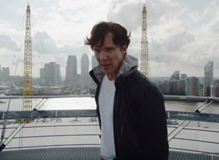 Benedict-Cumberbatch-Feature.jpg
