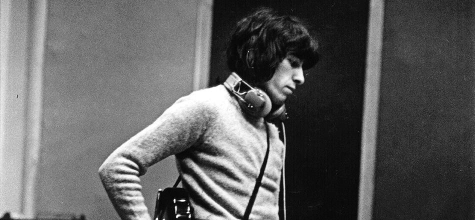 Bill-Wyman-Large.jpg