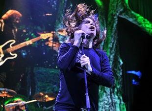 Black-Sabbath-Feature.jpg