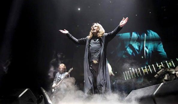 Black-Sabbath-Header.jpg