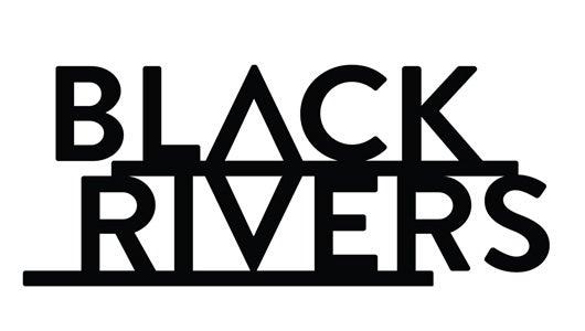 BlackRivers_530x300.jpg