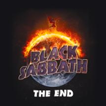 BlackSabbath_Image_Small.png