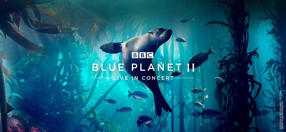 Blue Planet - 950 x 440.jpg