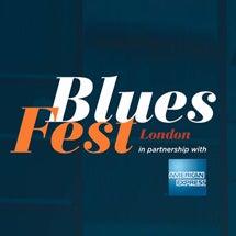 BluesFest-Small.jpg