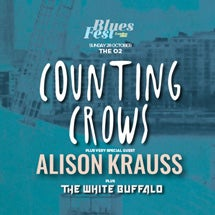 BluesFest_CountingCrows_Artwork_215x215.jpg