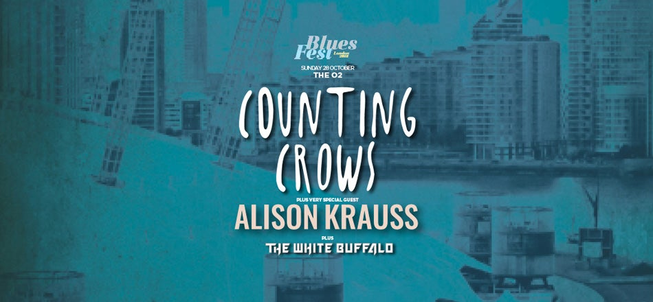 BluesFest_CountingCrows_Artwork_950x440.jpg