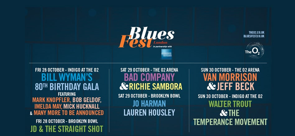 BluesFest_Tickets_Large.jpg