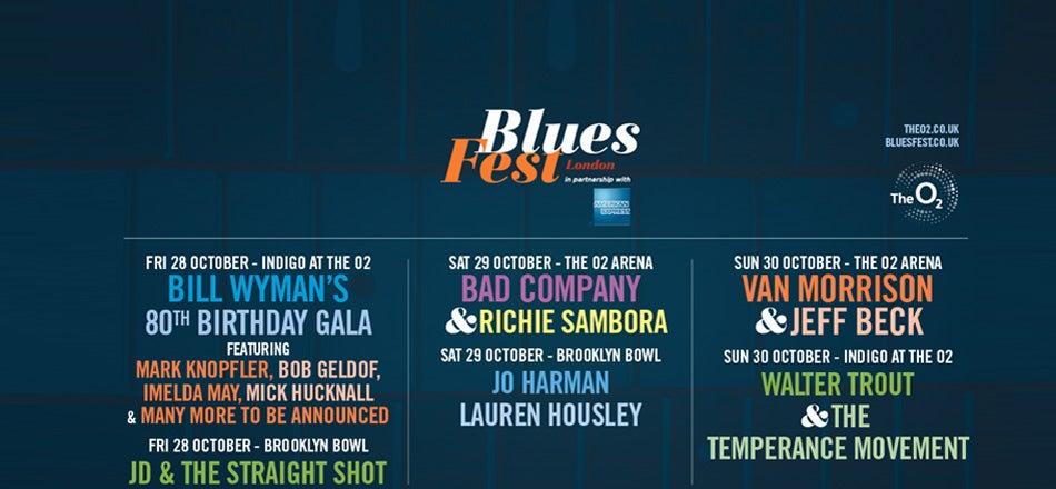 BluesFest_Tickets_Large.jpg