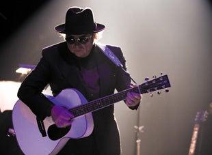 Bluesfest-Van-Morrison-The-O2.jpg