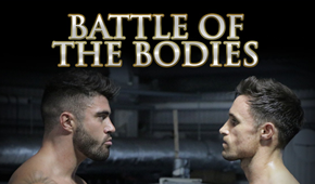 More Info for Battle of the Bodies