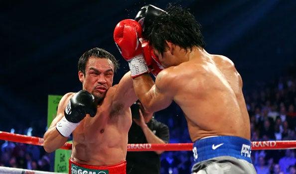 Boxing-Header.jpg