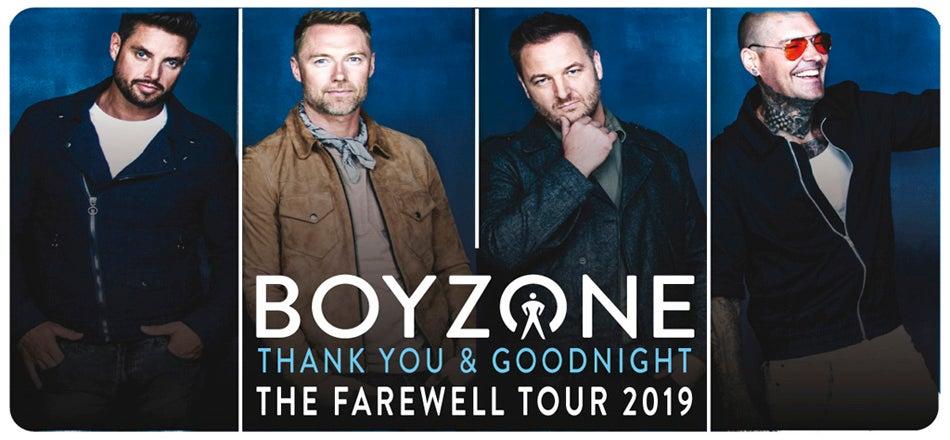 Boyzone_950x440.jpg