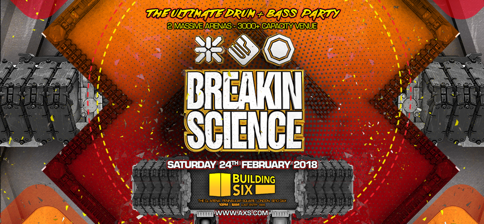 BreakinScience_24feb18_box_axs_950x440.png