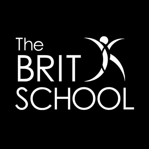 More Info for BRIT School Dance Showcase