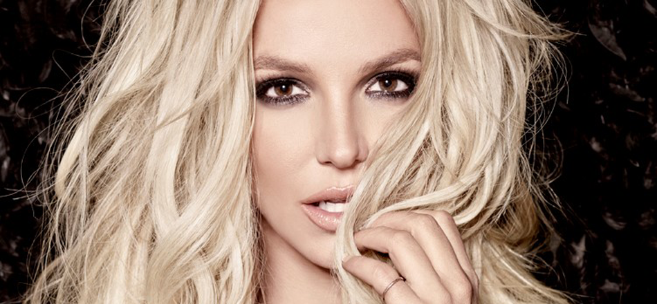 Britney-950-x-400.png
