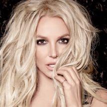 Britney Spears - Approved Press Photo (1).jpg