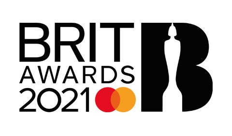More Info for The Brit Awards 2021 with Mastercard