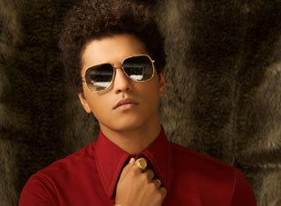 BrunoMars_Feature.jpg