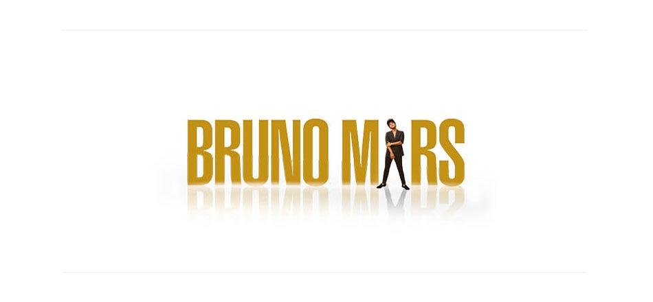 BrunoMars_Tickets_Large.jpg