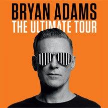 BryanAdams_Orange_215x215.jpg