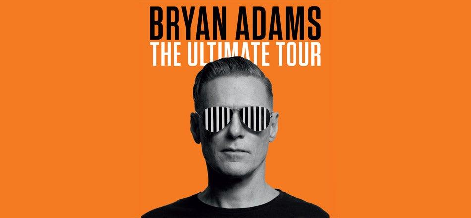 BryanAdams_Orange_950x440.jpg