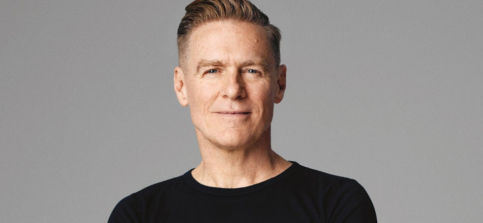 BryanAdams_Tickets_Large.jpg