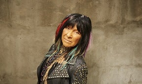 BuffySainteMarie_tickets_medium.jpg