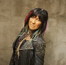 BuffySainteMarie_tickets_small.jpg