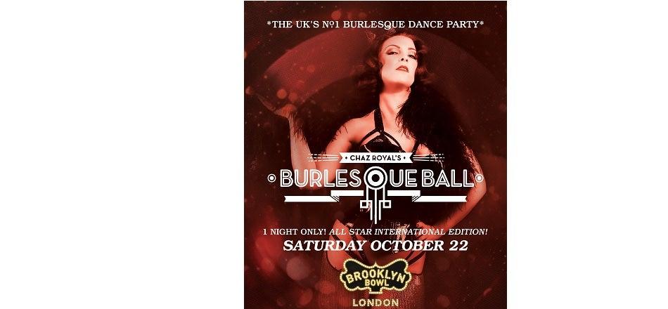 BurlesqueBall_Tickets_Large.jpg