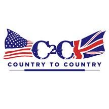C2C-Web-Logo-215-x-215.jpg