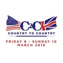 More Info for C2C Festival