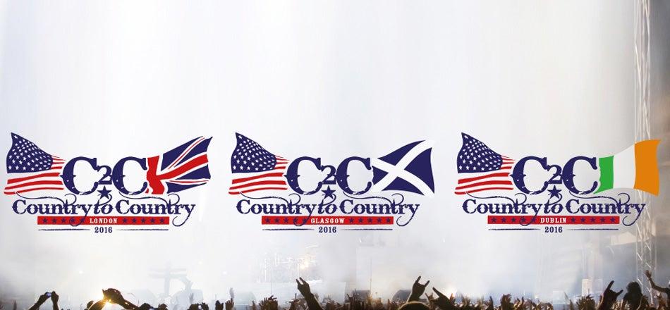 C2C2016_Tickets_Large.jpg
