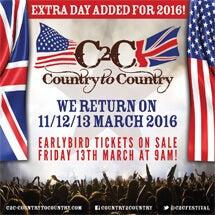 C2C2016_Tickets_Small.jpg