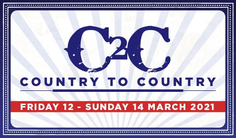 More Info for Country to Country 2021