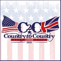 C2C_2016_O2WEB_215x215.jpg