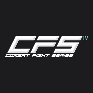 More Info for Combat Fight Series