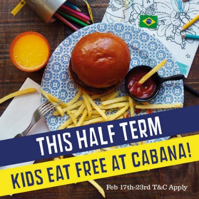 Cabana Kids Eat Free_Web.jpg